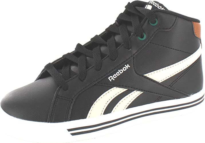 chaussures amazone amazone enfant chaussures enfant amazone reebok reebok chaussures enfant reebok jq5L34AR