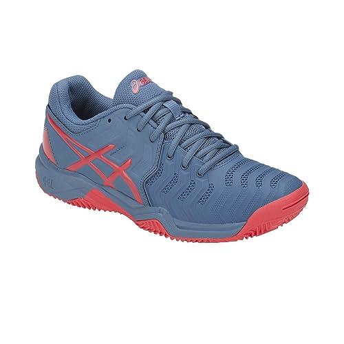 tennis scarpe asics bambino