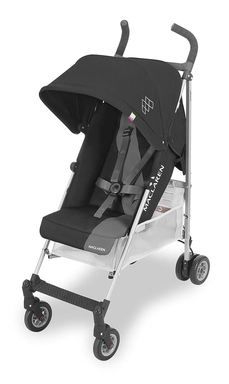 best baby stroller 2020