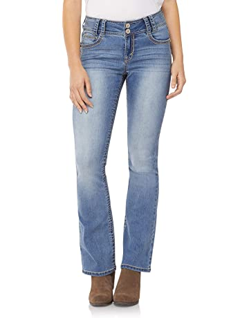 9d42718fb4175 Women's Jeans | Amazon.com