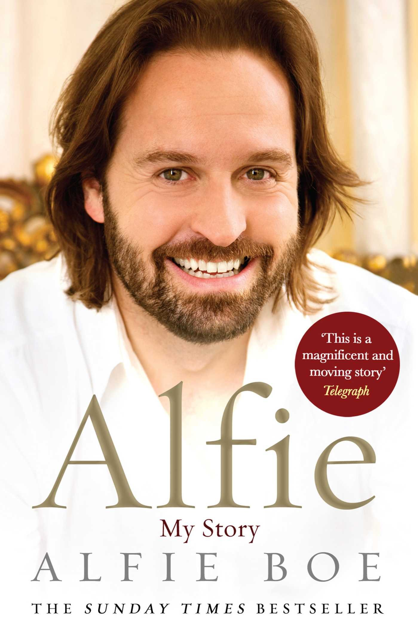 Alfie The Bring Him Home Tour DVD Amazon Alfie Boe