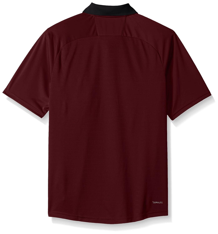 adidas NCAA Sideline - Polo para Hombre, Hombre, 1829AH AZ4 ...
