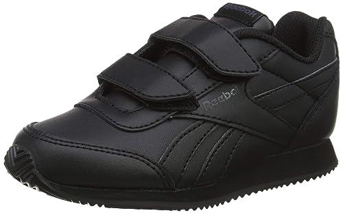 Reebok Royal Cljog 2 2v, Zapatillas de Entrenamiento Unisex Niños