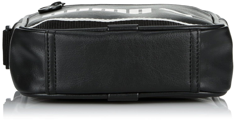 3209964adc Puma Campus Portable Bag