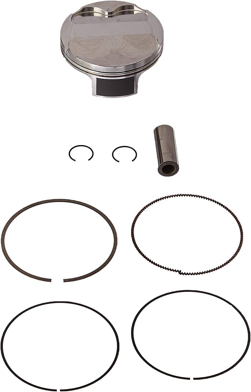 Vertex 23925A Big Bore Cylinder Kit