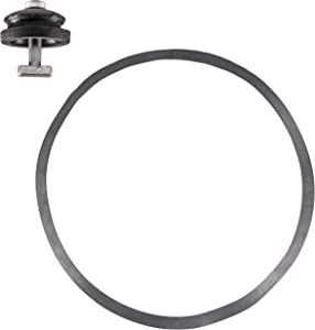 Univen 9901 (2295) Pressure Cooker Gasket Seal Kit fits Presto Pressure Cookers