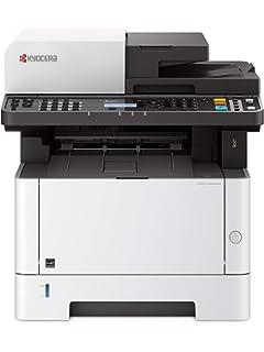 Download Driver: Kyocera ECOSYS FS-1320D Printer PC-Fax