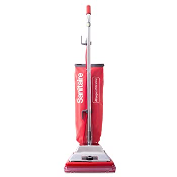 Sanitaire SC888 Upright Vacuum Cleaner