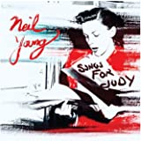 Songs for Judy [VINYL]