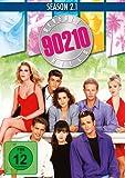 Beverly Hills, 90210 - Season 2.1 [4 DVDs]