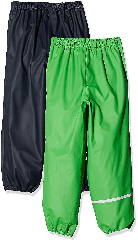 Pantaloni impermeabili Bambino 550179 CareTec