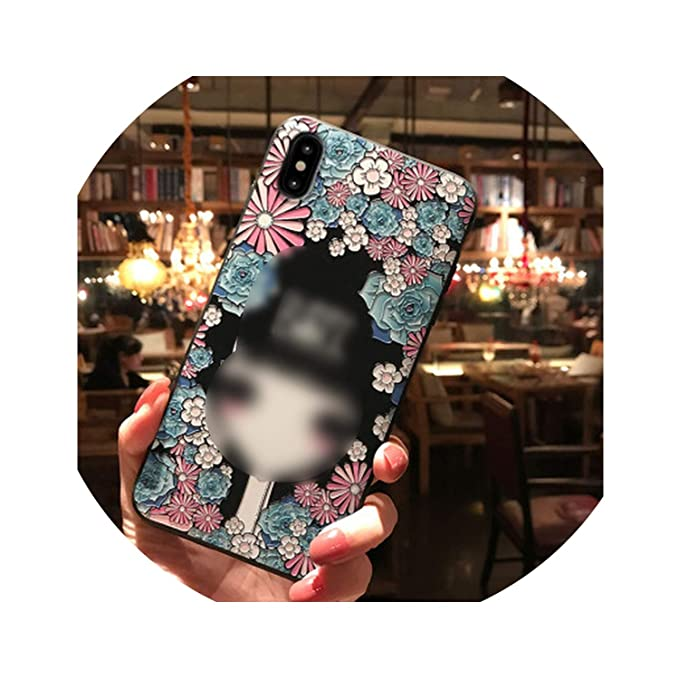 iphone 8 beauty case