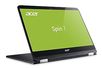 Acer Spin 7 SP714-51-M6LT