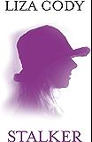 Stalker (Anna Lee Mysteries Book 3)