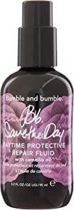 Bumble and Bumble Bb Save The Day Daytime Protective Repair Fluid for Unisex 3.2 oz. Treatment, 95 ml