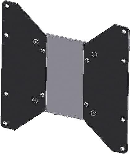 MORryde TV54-009H TV Mount Adapter Plate – 200 x 200