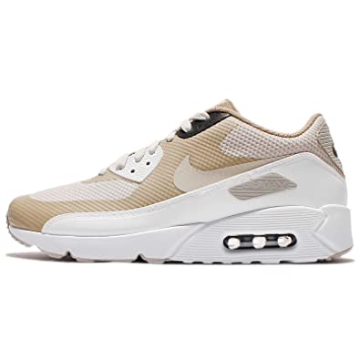 Basket Ultra 875695 Age Air Max Nike 90 0 005 2 Essential I6gvbyfY7