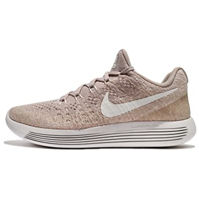 e2a52962c1df ... code for 2019 sneaker 87fc9 905a9 nike womens wmns lunarepic low flyknit  2 moon particlesail wholesale amazon nike mens lunarepic flyknit running  shoes ...