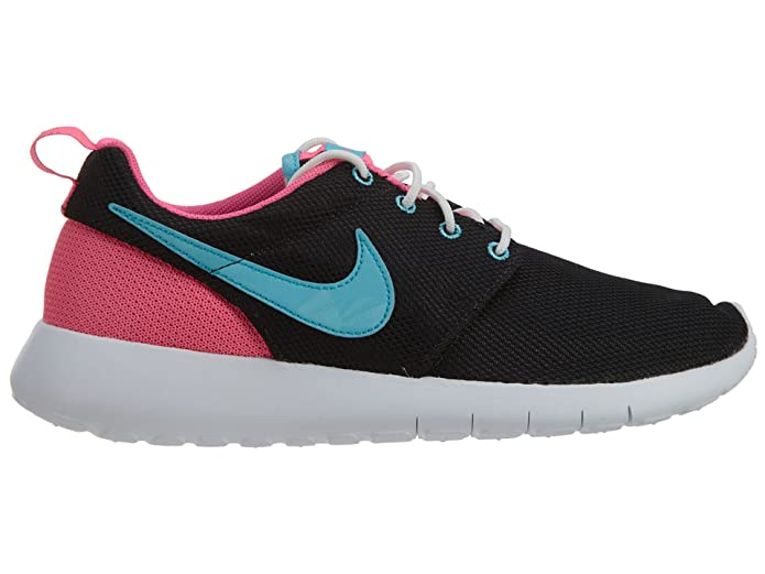 timeless design dfda5 70555 Amazon.com   Nike Roshe One Casual Gradeschool Kid s Shoes   Sneakers