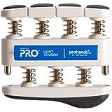 Pro Hands Gripmaster Entraînement de la main Facile Bleu 230 x 140