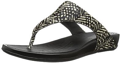 Fitflop Sandals Womens - Fitflop Banda Opul Grey