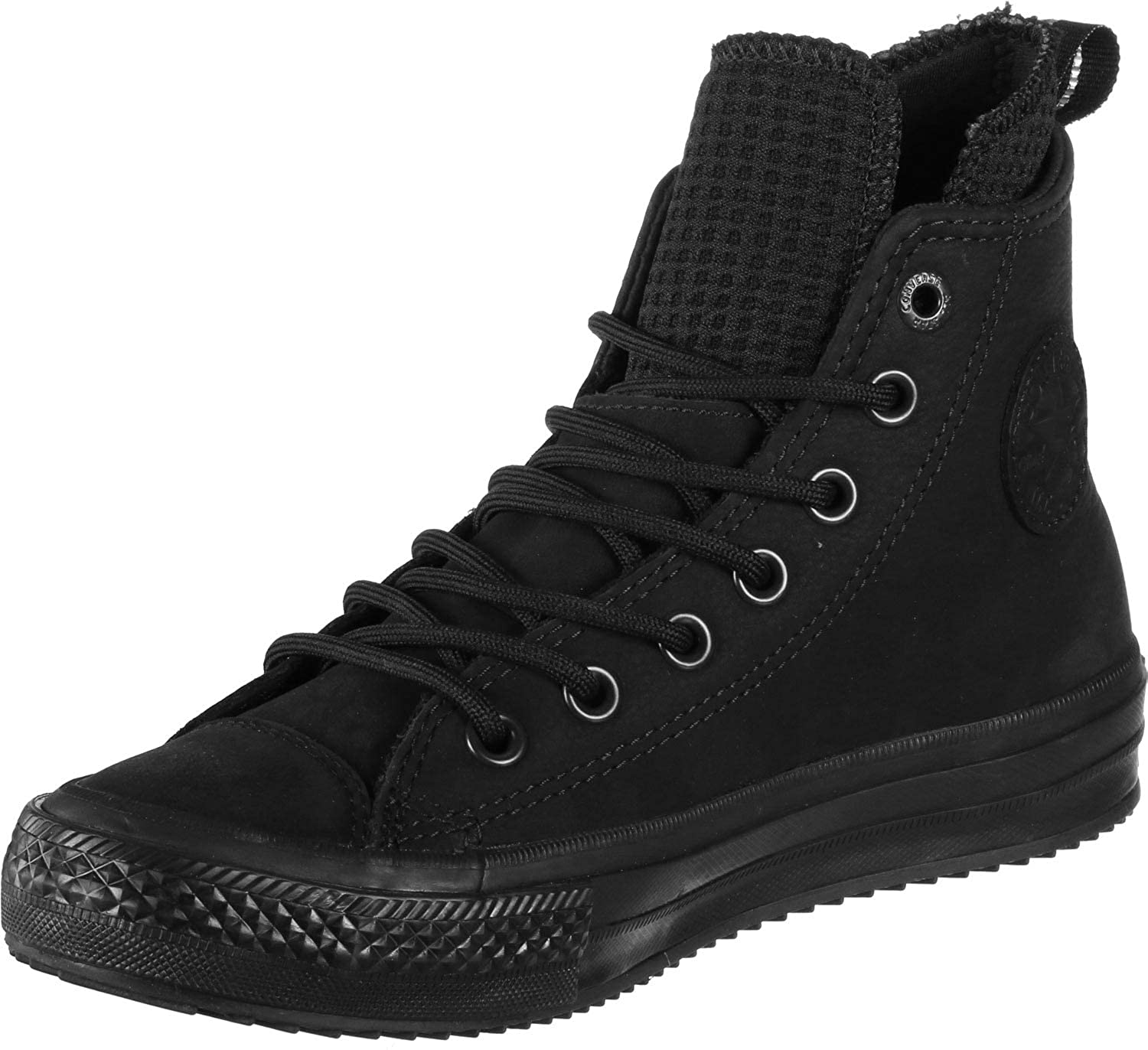 1f27c05723a37 Amazon.com | Converse Unisex Chuck Taylor All Star Waterproof ...