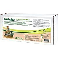 Sculpey Super Sculpey - 8Lb/3.6Kg - Beige/Flesh, Beige