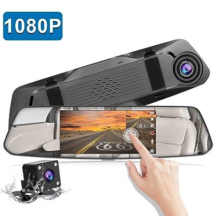 Amazon.com: Backup Camera 5