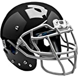Schutt Sports Adult Vengeance DCT Football Helmet (Faceguard not Included)