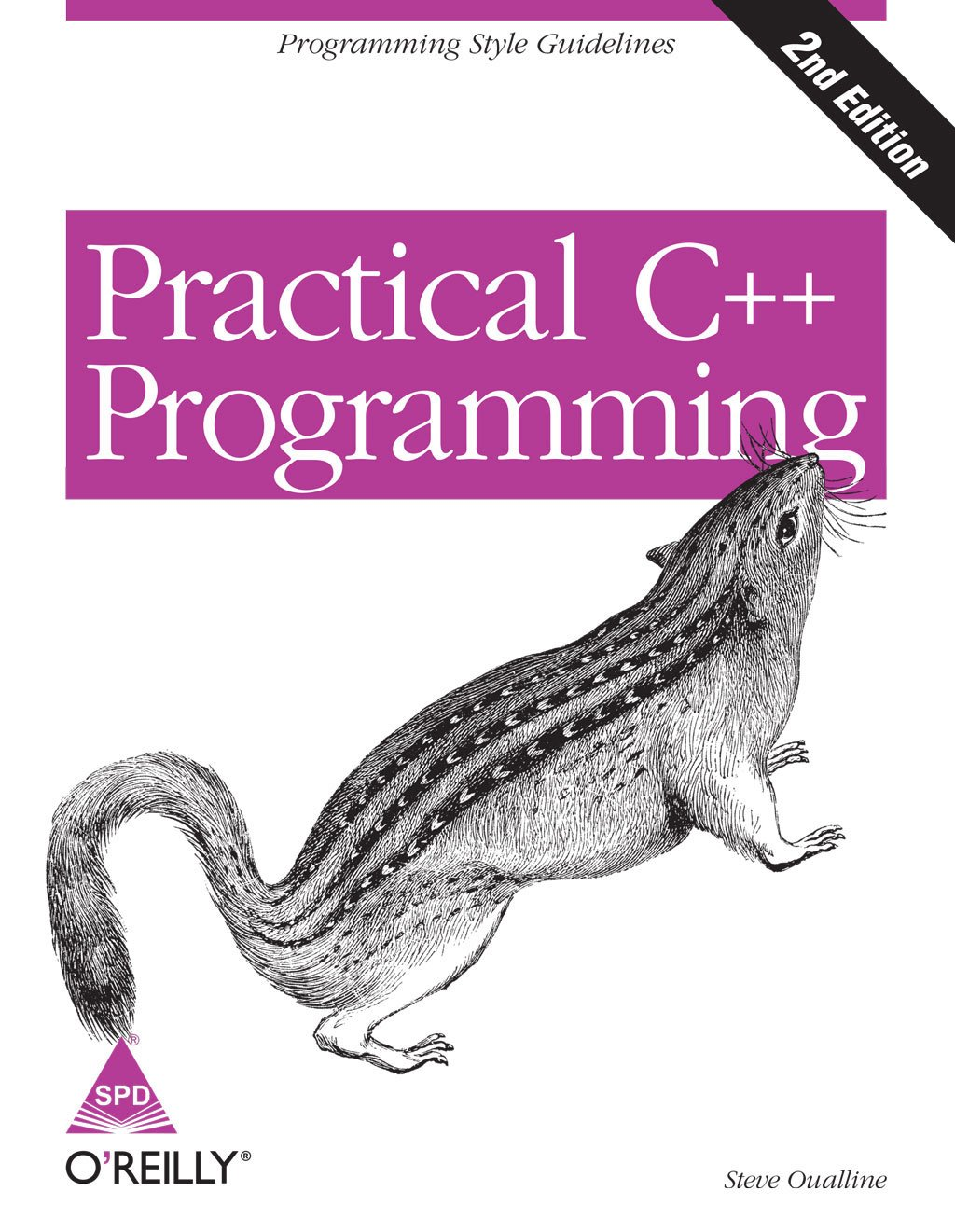practical-c-programming-paperback-jan-01-2002-steve-oualline