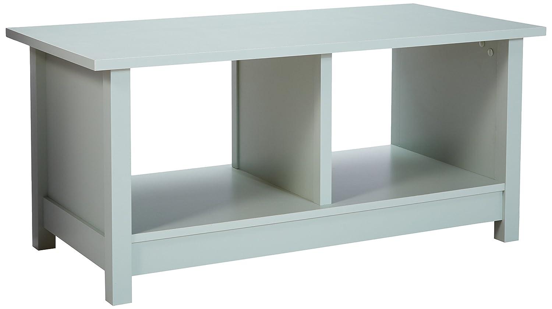 desk computer furniture county saunders camden sauder raw