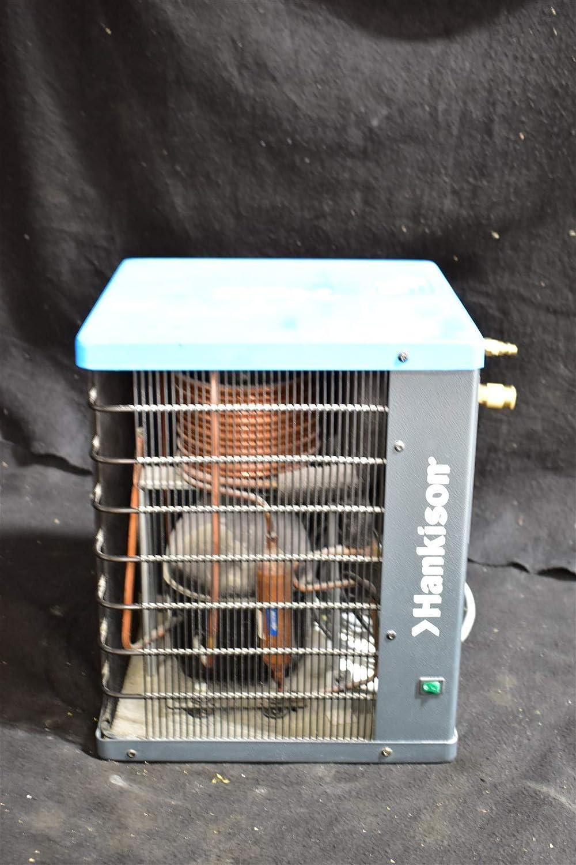Hankison Speedair SPX HPR5-10 Compressed Air Dryer for Dental Operatories: Amazon.com: Industrial & Scientific