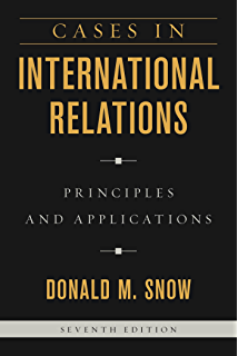 Theories of international politics and zombies revived edition cases in international relations principles and applications fandeluxe Images
