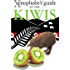 The Xenophobe's Guide to the Kiwis (Xenophobe's Guides)
