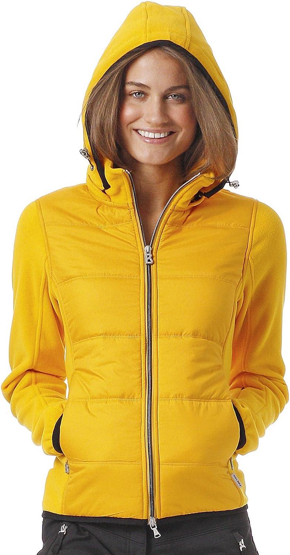 Bogner Fire Ice Damen Sweatshirt Giulia