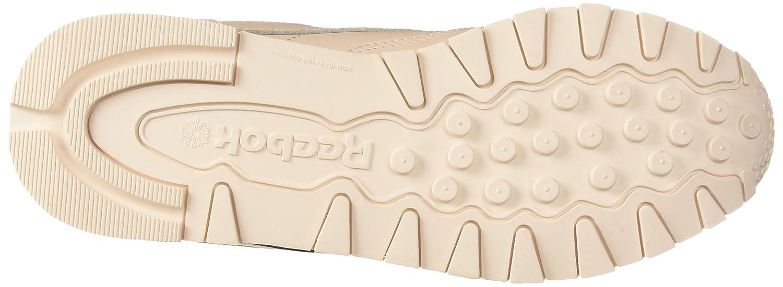 Reebok Classic Nylon, Scarpe da da da Ginnastica Uomo | Good Design  2c7ab4