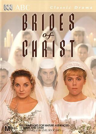 Amazon com: Brides of Christ | Naomi Watts, Kym Wilson | NON-USA