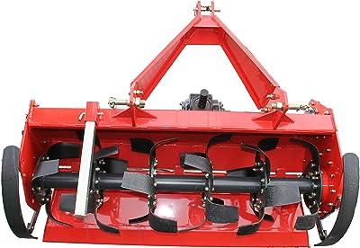 pto-tiller-for-compact-tractor