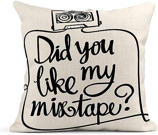 Kinhevao Throw Pillow Clipart Father