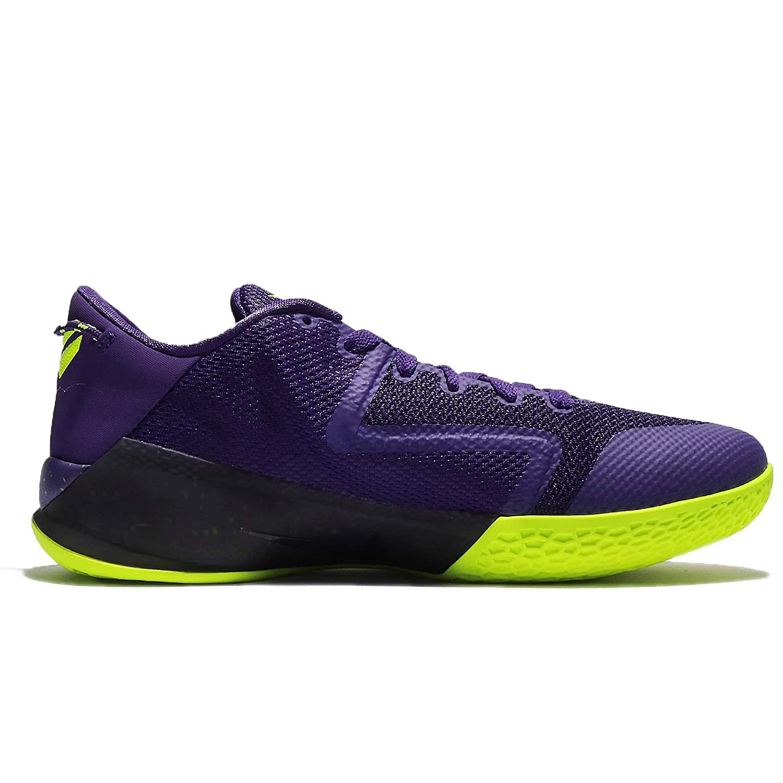 528b4509e7af Nike Men s Zoom Kobe Venomenon 6 EP