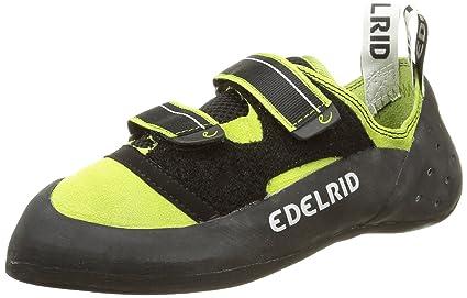 Edelrid Klettergurt Haltbarkeit : Edelrid aktiver schutz blizzard amazon sport freizeit
