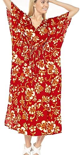 costume da bagno abito abito abito lungo caftano donne beachwear kimono coprire costumi da bagno