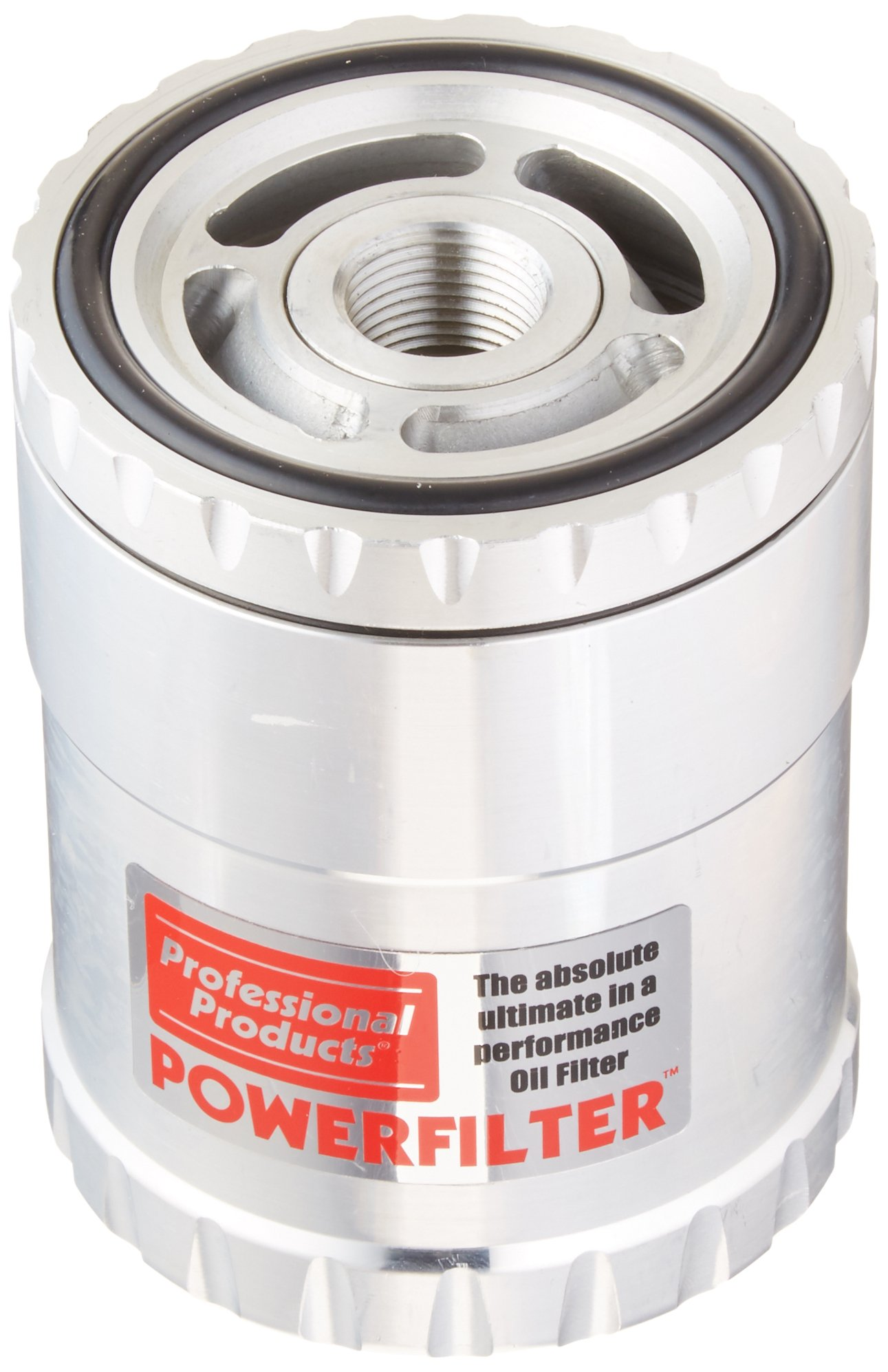 Professional Products 10875 13/16-16 Thread Medium Housing Oil Filter