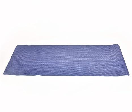 Eco Friendly antideslizante Yoga Mat, cuerpo sistema de ...