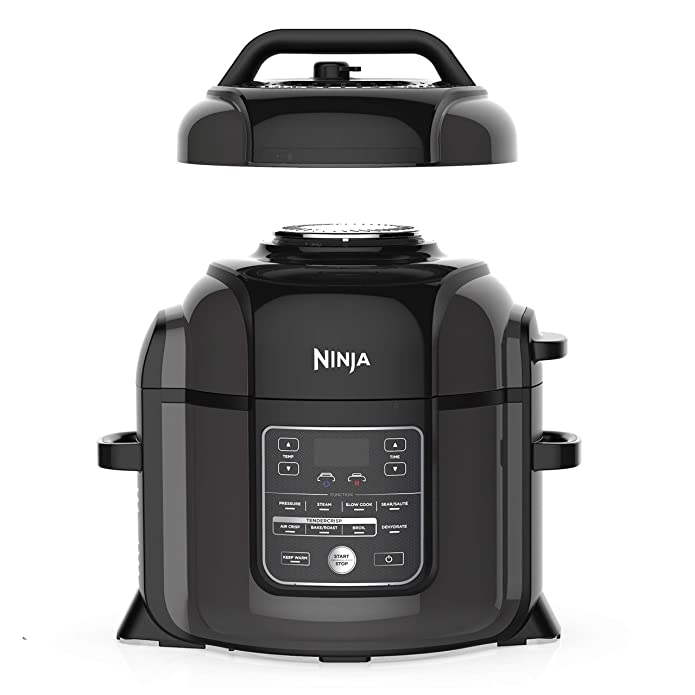 Ninja Foodi 8qt - OP401