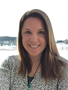 Kristy Hammill