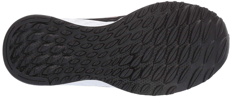 New Balance Fresh Fresh Fresh Foam Arishi, Scarpe Running Donna | Stile elegante  | Maschio/Ragazze Scarpa  2787e2