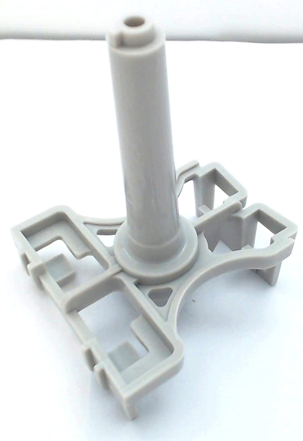 Seneca River Trading Dishwasher Upper Spray Arm Mount for Whirlpool, AP6013024, PS11746245, 8539324