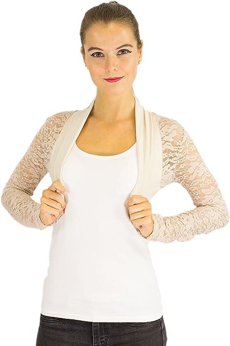 Ladies New Cream Satin BHS  Reversible Chemise Sizes 8 to 22