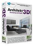Architekt 3D X7 Innenarchitekt